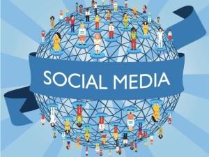 Social-Media-importance1